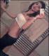 ale_porcellina
