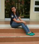 prettyrina