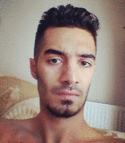 serhat_guzel93