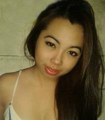 girl_28