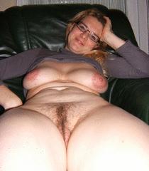 sogni erotici delle donne sito di incontro per minorenni