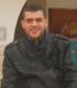 iheb_jaouadi10