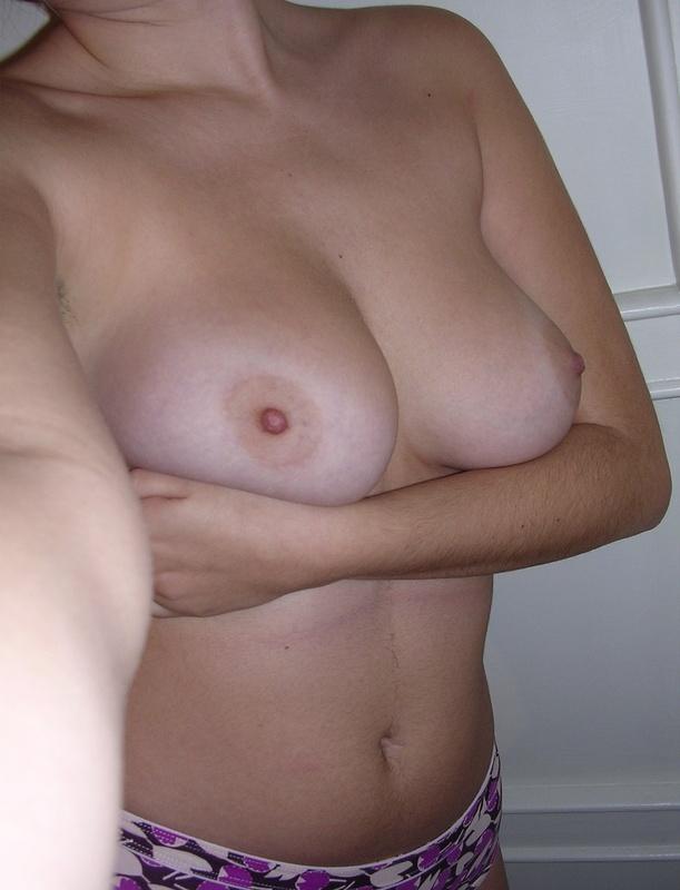 Sexy Member vanessa
