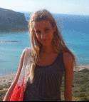 andra_maria_moldovan