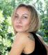 yulia_kvitko