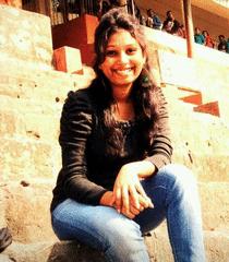 Online-dating-sites himachal pradesh
