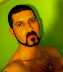 Ricardo gaucho
