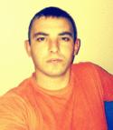 alen91baricevic