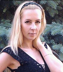 damer fra ukraina Lommedalen