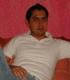 Juan Perez C.