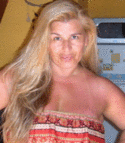 sumaclo