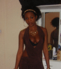 princessposh27