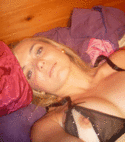 blondewants, 37 from Kimmirut, Canada