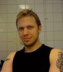 dating malmö sex i jönköping