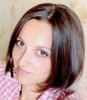missis-bitieva20111