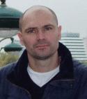 sileikis1995