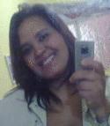 tatianemarques2011