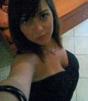 FabiolaMiarabell2