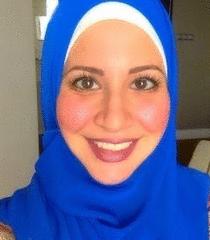secaucus muslim personals Looking for muslim women or muslim men in jersey city, nj local muslim dating service at idating4youcom find muslim singles in.
