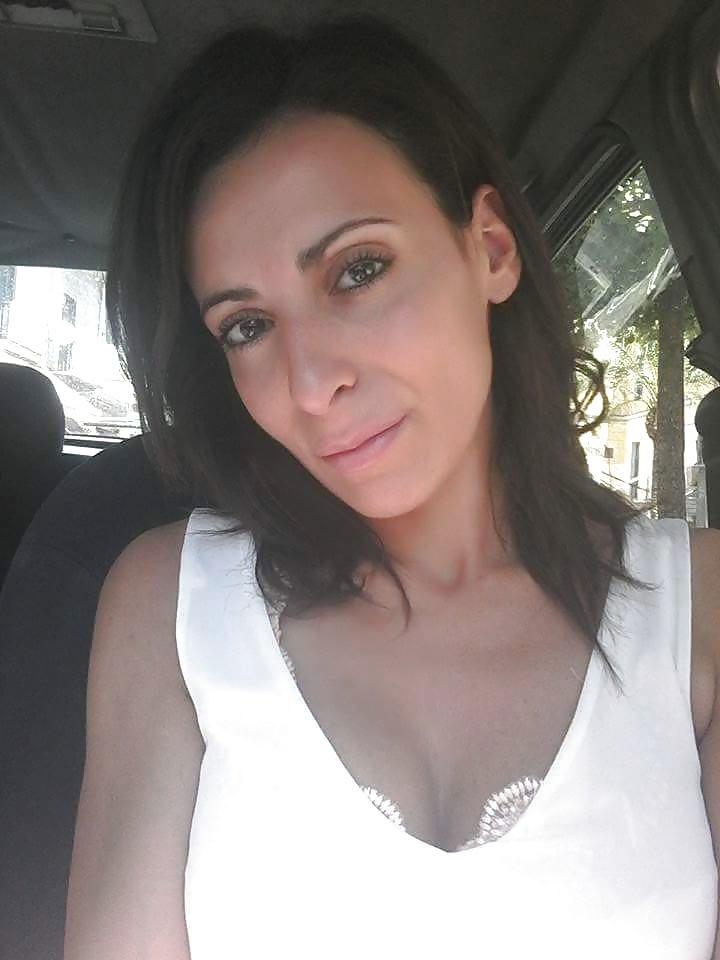 Hot Member julie_1984
