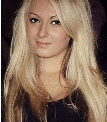hanley falls christian dating site Meet christian singles in newton falls, ohio online & connect in the chat rooms dhu is a 100% free dating site to find single christians.