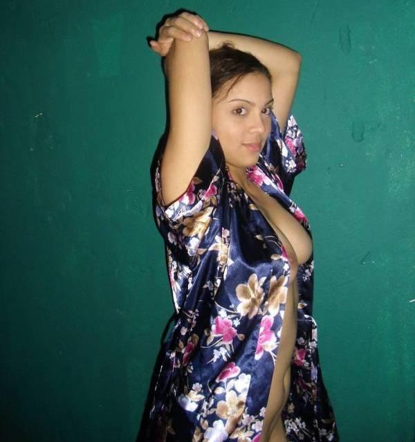 Sexy Member Kasandra