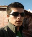 AlexHot