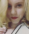 Blondie1996