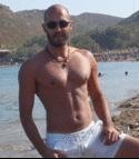 Panayiotis1981