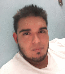 perote dating Luis from perote mexico on hepays you find anything related to sugar daddies & rich men perote mexico findom paypig millionaire free dating website just signup for free and use the site to sugar daddies & rich men perote mexico findom paypig millionaire free dating website from all over the world.
