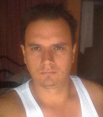 rosembertrodriguezpardo