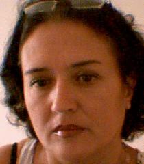 angel2011