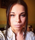 kristy_James