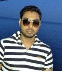 jakhaq