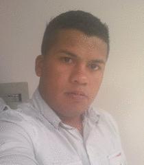 cristian_quilindo