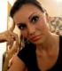 roxane_wenger
