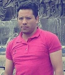 Papito chulo