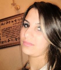 Yasminaaa