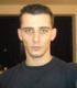 timo_koechel