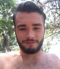 james_sharman15