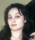 marianaz8946