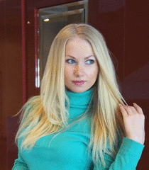 evgenia_lopareva