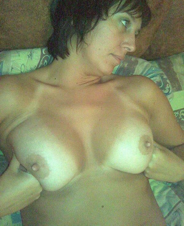 Sexy Member Myriam