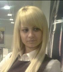 Marinka56