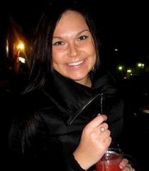 Dating norske kvinner