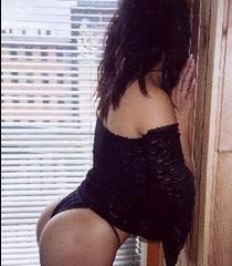 sex kristiansand sexkontakter