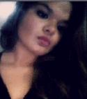 Camila_Carvalho