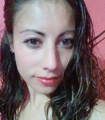 Zorra Feita