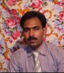 muhammad_sufyan1