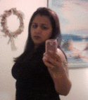 sexxyindian69